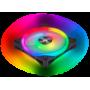 Ventilateur Corsair iCUE QL120 RGB 12cm VENCOQL120RGB - 1