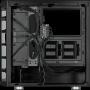 Boitier Corsair iCUE 465X RGB Noir ATX USB 3.0 BTCO465X-RGB-BK - 3