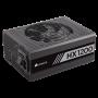 Alimentation Corsair HX1200 1200 Watts 80Plus Platinum Modulaire