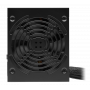 Alimentation Corsair CV650 650 Watts 80Plus Bronze