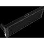 Kit WaterCooling Corsair iCUE H150i RGB PRO XT 360mm WCCOH150IPROXT - 2