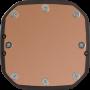 Kit WaterCooling Corsair iCUE H150i RGB PRO XT 360mm WCCOH150IPROXT - 5