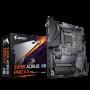 Carte Mère Gigabyte Z490 AORUS PRO AX ATX LGA1200 DDR4 USB3.2 M.2