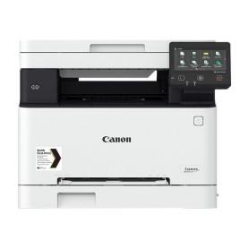 Imprimante Canon MF641Cw 3 en 1 Laser Couleur Réseaux RJ45 Wifi