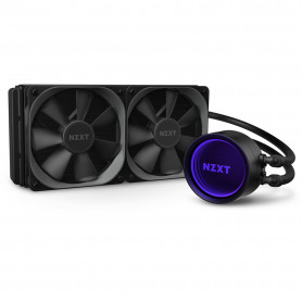 Kit WaterCooling NZXT Kraken X53 240mm