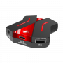 Convertisseur Spirit Of Gamer CROSSGAME 2 PS3/PS4/Xbox One/Switch JOYSOG-CONV2 - 1