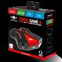 Convertisseur Spirit Of Gamer CROSSGAME 2 PS3/PS4/Xbox One/Switch JOYSOG-CONV2 - 2