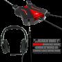 Convertisseur Spirit Of Gamer CROSSGAME 2 PS3/PS4/Xbox One/Switch JOYSOG-CONV2 - 4