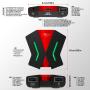 Convertisseur Spirit Of Gamer CROSSGAME 2 PS3/PS4/Xbox One/Switch JOYSOG-CONV2 - 6