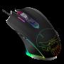 Souris Spirit Of Gamer Elite-M40 Gaming 4000dpi USB SOSOGS-EM40 - 2