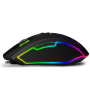Souris Spirit Of Gamer Elite-M40 Gaming 4000dpi USB SOSOGS-EM40 - 3