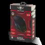 Souris Spirit Of Gamer Elite-M40 Gaming 4000dpi USB SOSOGS-EM40 - 5