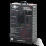 Souris Spirit Of Gamer Elite-M40 Gaming 4000dpi USB SOSOGS-EM40 - 6