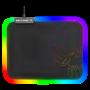 Tapis Spirit Of Gamer Skull RGB Gaming Mouse Pad 300x230x3mm TASOG-PADMRGB - 2