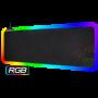 Tapis Spirit Of Gamer Skull RGB Gaming Mouse Pad XXL 800x30x3mm TASOG-PADXXRGB - 2