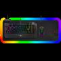 Tapis Spirit Of Gamer Skull RGB Gaming Mouse Pad XXL 800x30x3mm TASOG-PADXXRGB - 3