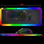 Tapis Spirit Of Gamer Skull RGB Gaming Mouse Pad XXL 800x30x3mm TASOG-PADXXRGB - 4
