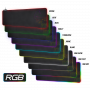 Tapis Spirit Of Gamer Skull RGB Gaming Mouse Pad XXL 800x30x3mm TASOG-PADXXRGB - 5