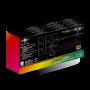 Tapis Spirit Of Gamer Skull RGB Gaming Mouse Pad XXL 800x30x3mm TASOG-PADXXRGB - 7