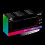 Tapis Spirit Of Gamer Skull RGB Gaming Mouse Pad XXL 800x30x3mm TASOG-PADXXRGB - 8