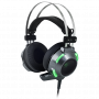 Micro Casque Spirit Of Gamer ELITE-H30 Gaming PC/PS4/Xbox One/Switch MICSOG-MIC-EH30 - 1