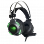 Micro Casque Spirit Of Gamer ELITE-H30 Gaming PC/PS4/Xbox One/Switch MICSOG-MIC-EH30 - 5