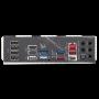 Carte Mère Gigabyte B550 AORUS PRO ATX AM4 DDR4 USB3.2 M.2 HDMI