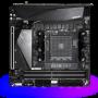 Carte Mère Gigabyte B550I AORUS PRO AX ITX AM4 DDR4 USB3.2 M.2