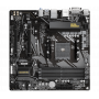 Carte Mère Gigabyte B550M-DS3H mATX AM4 DDR4 USB3.2 M.2 DVI HDMI CMGB550M-DS3H - 2