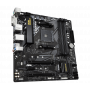 Carte Mère Gigabyte B550M-DS3H mATX AM4 DDR4 USB3.2 M.2 DVI HDMI CMGB550M-DS3H - 3
