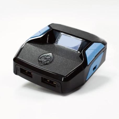 Convertisseur Cronus Zen PS3/PS4/Xbox One/Xbox 360/Switch