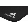 Tapis Corsair Gaming MM500 Extended 3XL 1220x610mm 3mm
