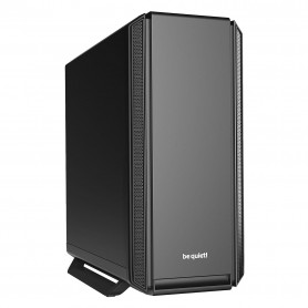 Boitier Be Quiet Silent Base 801 Black E-ATX USB 3.0