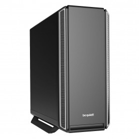 Boitier Be Quiet Silent Base 801 Silver E-ATX USB 3.0