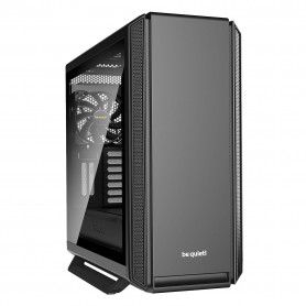 Boitier Be Quiet Silent Base 801 Window Black E-ATX USB 3.0