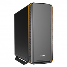 Boitier Be Quiet Silent Base 801 Orange E-ATX USB 3.0