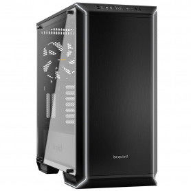 Boitier Be Quiet Dark Base 700 E-ATX USB 3.1