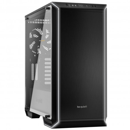 Boitier Be Quiet Dark Base 700 E-ATX USB 3.1 BTBQDB700 - 2