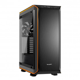 Boitier Be Quiet Dark Base Pro 900 Orange V2 E-ATX USB 3.1