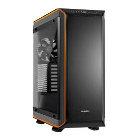 Boitier Be Quiet Dark Base Pro 900 Orange V2 E-ATX USB 3.1 BTBQDBP900-OR-V2 - 2