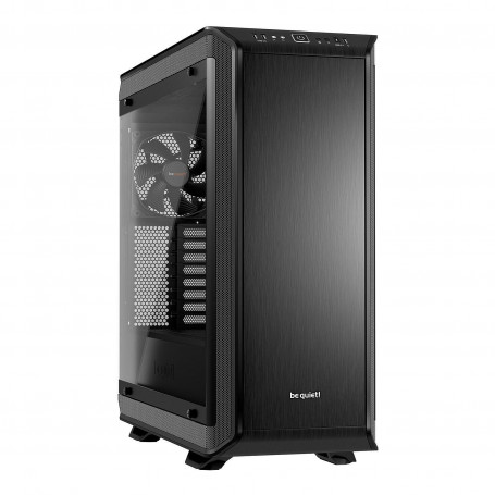 Boitier Be Quiet Dark Base Pro 900 Black V2 E-ATX USB 3.1 BTBQDBP900-BK-V2 - 1