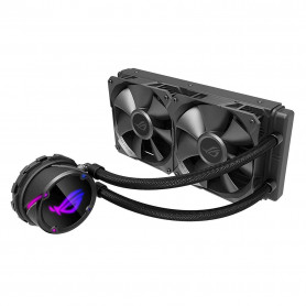 Kit WaterCooling ASUS ROG Strix LC 240