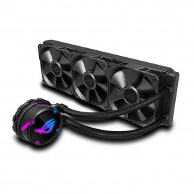Kit WaterCooling ASUS ROG Strix LC 360