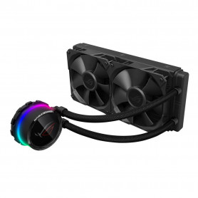 Kit WaterCooling ASUS ROG RYUO 240