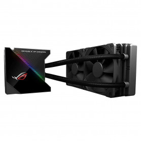 Kit WaterCooling ASUS ROG RYUJIN 240