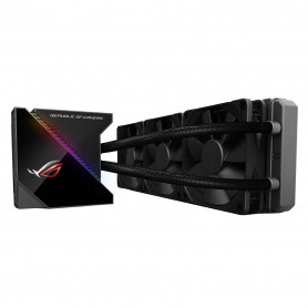 Kit WaterCooling ASUS ROG RYUJIN 360
