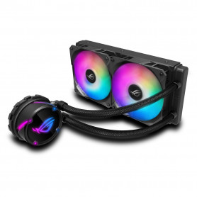 Kit WaterCooling ASUS ROG Strix LC 240 RGB
