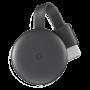 Google Chromecast 3 Streaming TV BOEXGOCH-3 - 1