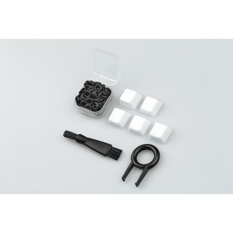 Keycaps Gaming Xtrfy A1 CLXTXG-A1 - 1