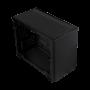 Boitier Cooler Master MasterBox NR200P Mini ITX Noir SFX BTCMNR200P-BK - 1